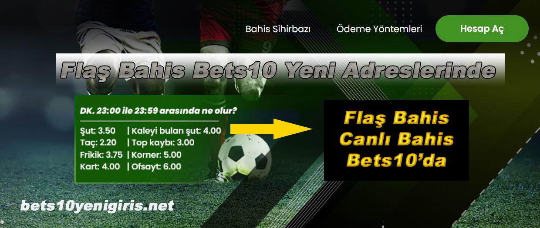 flas-bahis-bets10