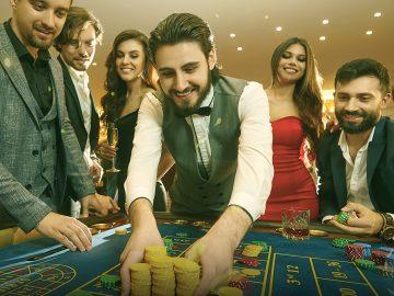 Bets10 Kazandıran Casino Oyunları